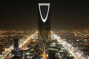 Arab Saudi tuyên bố trả đũa nếu bị cấm vận