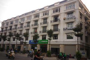 Nhiều sai phạm tại các dự án 'đất vàng' ở Hà Nội