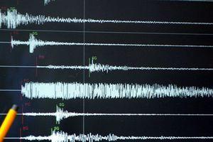 Động đất mạnh 6,5 độ ở Đông New Caledonia, chưa có cảnh báo sóng thần
