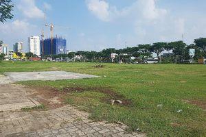 Đà Nẵng: Thêm 7 trường hợp bị hủy kết quả đấu giá