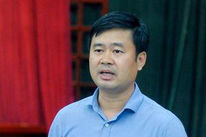 Sóc Sơn 'khất' trả lời xử lý nhà ca sĩ Mỹ Linh xây ở rừng phòng hộ