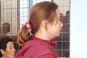 Tòa trả hồ sơ vụ đánh ghen tàn bạo ở Cà Mau