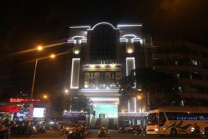 TPHCM xây nhà hát Trần Hữu Trang: Đem 132 tỉ đồng ngân sách ra 'đắp chiếu'