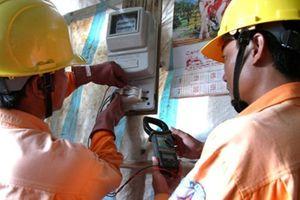 Cách tính giá điện mới từ 26.10: Nhiều người mơ hồ, chưa tiếp cận được quy định mới