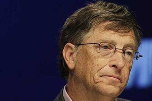 Nhà đồng sáng lập Microsoft Paul Allen qua đời, tỉ phú Bill Gates đau lòng viết lời từ biệt người bạn thân