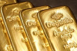 Giá vàng hôm nay 16.10: Sau chuỗi ngày bán tháo, vàng tiếp đà vút lên