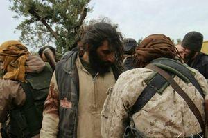 Các nhóm cực đoan cáo buộc Ankara phản bội: Idlib lâm nguy