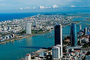 Kinh tế Đà Nẵng duy trì tốc độ tăng trưởng tích cực