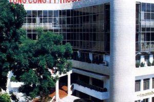 'Siêu' Ủy ban quản lý vốn 'giục' Vinataba sớm về một nhà