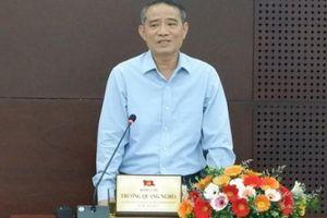 Đà Nẵng sẽ 'chất vấn' Bộ Công Thương chuyện sáp nhập Chi cục QLTT