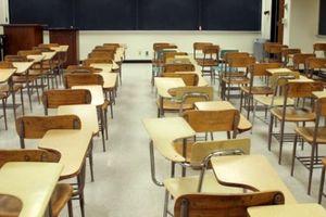 Mỹ: Nữ giáo viên quan hệ với học sinh, bị bắt sau khi lộ video