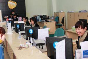 TP.HCM: Văn phòng Thành ủy khó rút vốn khỏi 2 ngân hàng