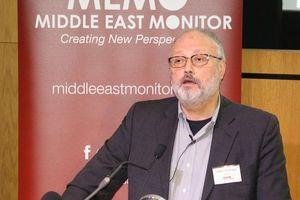 Vụ nhà báo Ả Rập Saudi mất tích: Hậu quả lan rộng