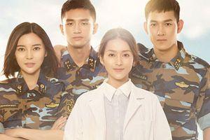 Cú 'knock-out' cho phim Việt lai Hàn!