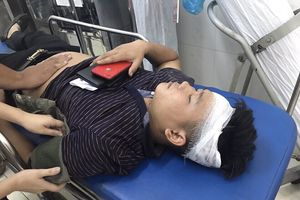 Tuyên Quang: Điều tra vụ người đàn ông bị truy sát khi đi phát cỏ rừng thuê