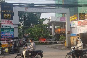 Hà Nội: Có nên xây dựng công trình hỗn hợp tại 'đất vàng' 199 Minh Khai?