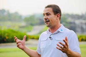 Tiền Phong Golf Championship:Biến giấc mơ tài năng trẻ thành hiện thực