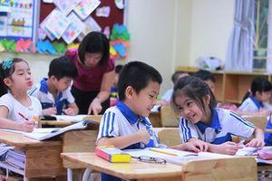 Những điểm đáng chú ý trong báo cáo của Chính phủ về giáo dục
