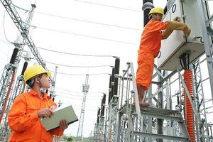 Nguy cơ mỗi năm miền Nam sẽ thiếu thêm hơn 7 tỷ kWh điện?