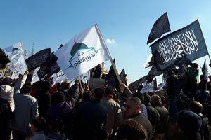Chiến trường Idlib nóng trở lại?