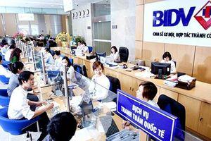 BIDV: Tin đồn 'Phòng Giao dịch Hòn La phá sản' là bịa đặt