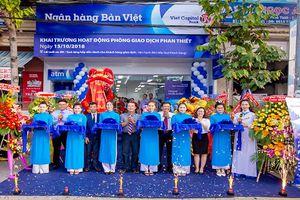 Nhà hàng bán lẻ tiêu dùng hàng đầu Việt Nam – Saigon Co.op chào đón siêu thị thứ 100