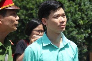 Luật sư, Chủ tịch Bệnh viện Hùng Vương: Chưa đủ căn cứ để buộc tội BS Lương