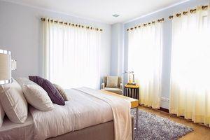 Những vật dụng không nên để trong phòng ngủ để tốt cho sức khỏe