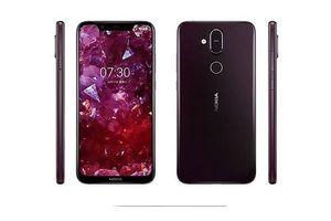 Tổng hợp thông tin rò rỉ Nokia X7 trước giờ G