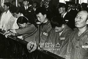 Hàn Quốc giải oan cho người Triều Tiên đào nhiệm bị buộc tội điệp viên