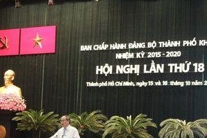 Xây nhà hát 1.500 tỷ vẫn không thiếu tiền đền bù cho dân Thủ Thiêm