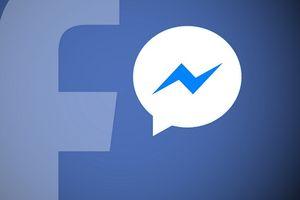 Facebook thử nghiệm tính năng thu hồi tin nhắn đã gửi trên Messenger