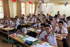 Thường xuyên thanh tra, kiểm tra việc thực hiện văn hóa ứng xử trong nhà trường
