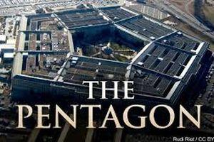 30.000 nhân viên Bộ Quốc phòng Mỹ bị trộm thông tin đi lại