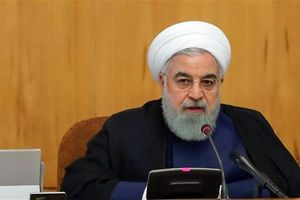 Tổng thống Iran: Tehran đã có đối sách với Mỹ
