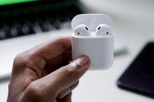 Apple nói gì về kế hoạch chuyển nhà máy sản xuất sang Việt Nam?