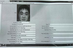 Đắk Lắk: Khởi tố, bắt tạm giam 'người tâm thần - có bằng lái xe' dùng súng bắn chết người