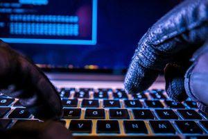 Rủi ro khi ngân hàng bị tin tặc tấn công