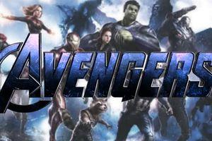 Lộ diễn diễn biến trailer đầu tiên của 'Avengers 4': Bị lấy mất một viên đá vô cực, Thanos lột xác đi trả thù!