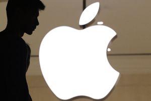 Người dùng 'ngậm đắng nuốt cay' trước hành động của Apple