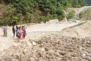 Lào Cai: Xử phạt công ty Khai Phát vi phạm môi trường 250 triệu đồng