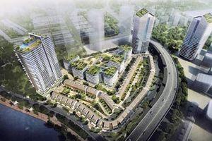 Đà Nẵng đấu giá 5ha đất để xây Công viên phần mềm số 2