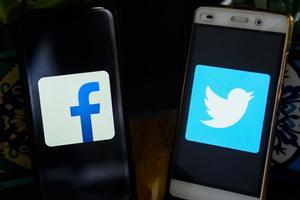 Twitter tiếp bước Facebook: Bị EU điều tra thu thập dữ liệu trái phép