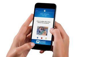 Mỹ: Sử dụng điện thoại thông minh để theo dõi tình trạng người nhà trong phòng mổ