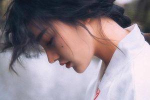 Nếu chẳng may yêu phải đàn ông vô tâm thì đàn bà phải tự biết yêu lấy mình