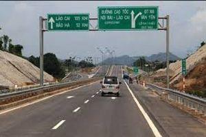 Bộ Giao thông: VEC được đấu thầu hoặc đặt hàng bảo trì đường bộ
