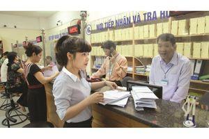 BHXH Việt Nam tăng cường thanh tra, kiểm tra doanh nghiệp dịp cuối năm