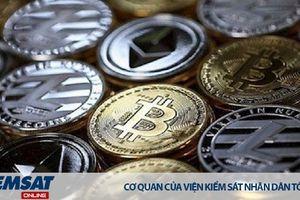 Tiền ảo ở Việt Nam và những khía cạnh của tiền ảo