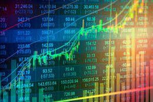 Chứng khoán Mỹ: Yếu tố nào có thể kéo thị trường đi lên trở lại?
