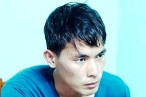Vận chuyển 310kg ma túy đá từ Hà Tĩnh vào Đà Nẵng nhận 10.000 USD:Công an truy bắt nghi phạm thứ 2